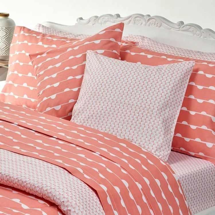 La Primavera Casa: blanquería, ropa de cama, sábanas y textiles para el hogar 9