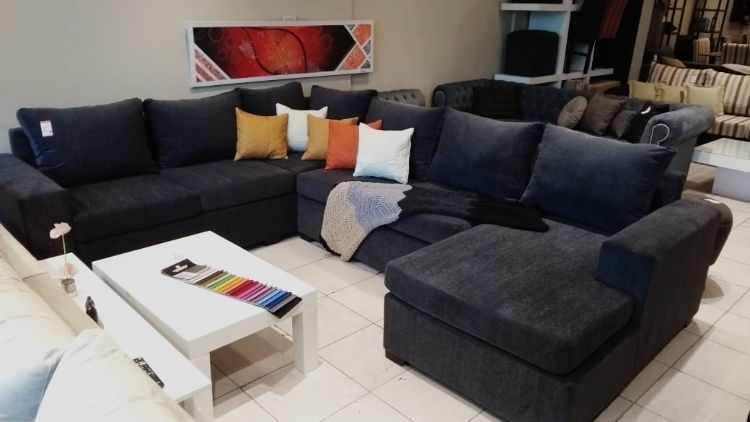 Living Factory - Sofás y sillones en Adrogué, Zona Sur 3
