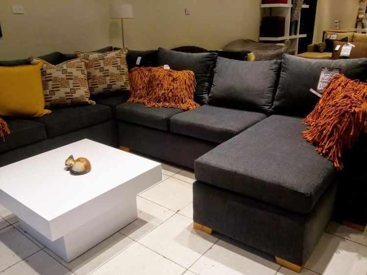 Living Factory - Sofás y sillones en Adrogué, Zona Sur 4