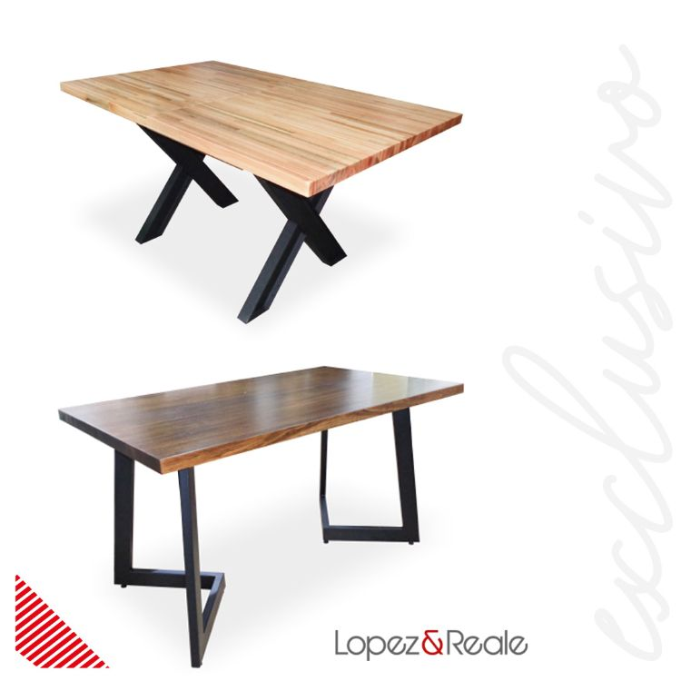 López y Reale Amoblamientos - Muebles de oficina en Villa María, Córdoba 2
