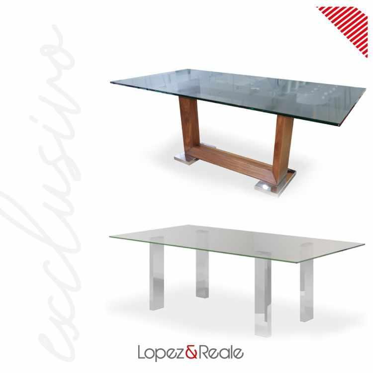 López y Reale Amoblamientos - Muebles de oficina en Villa María, Córdoba 4