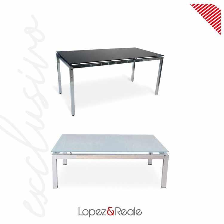 López y Reale Amoblamientos - Muebles de oficina en Villa María, Córdoba 5