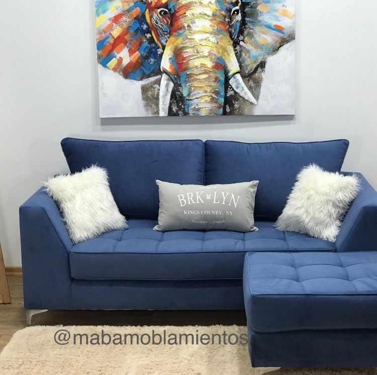 MAB Amoblamientos - Sillones, sofás y muebles de diseño en GBA Zona Sur 2