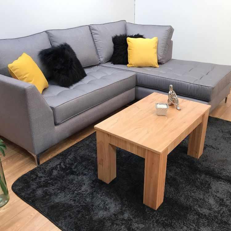 MAB Amoblamientos - Sillones, sofás y muebles de diseño en GBA Zona Sur 3
