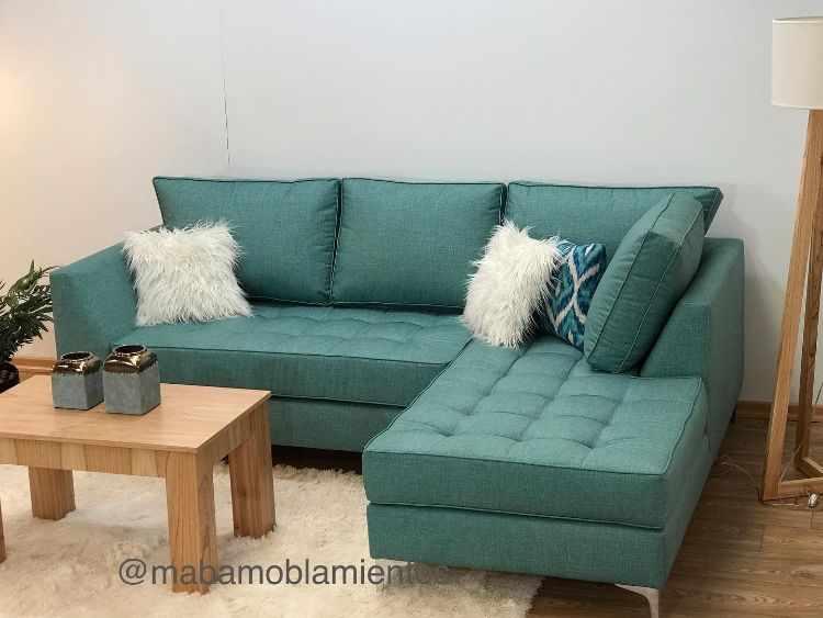 MAB Amoblamientos - Sillones, sofás y muebles de diseño en GBA Zona Sur 4