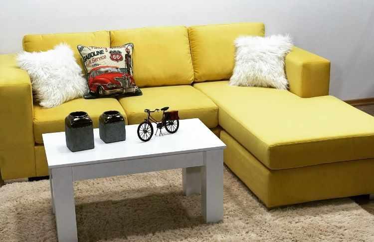 MAB Amoblamientos - Sillones, sofás y muebles de diseño en GBA Zona Sur 5