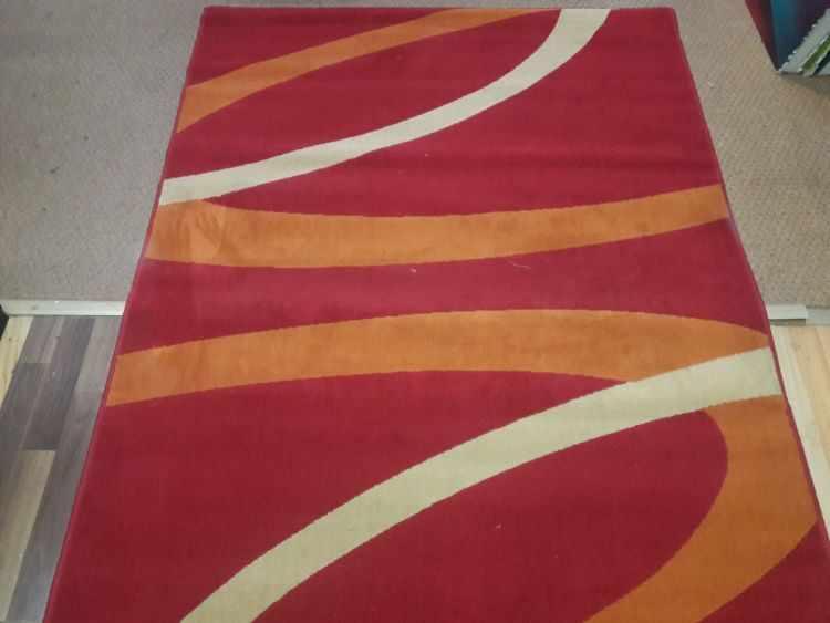 Medrano Factory en Almagro: blanquería, ropa de cama, alfombras, cortinas y textiles 4