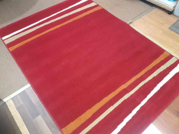 Medrano Factory en Almagro: blanquería, ropa de cama, alfombras, cortinas y textiles 5