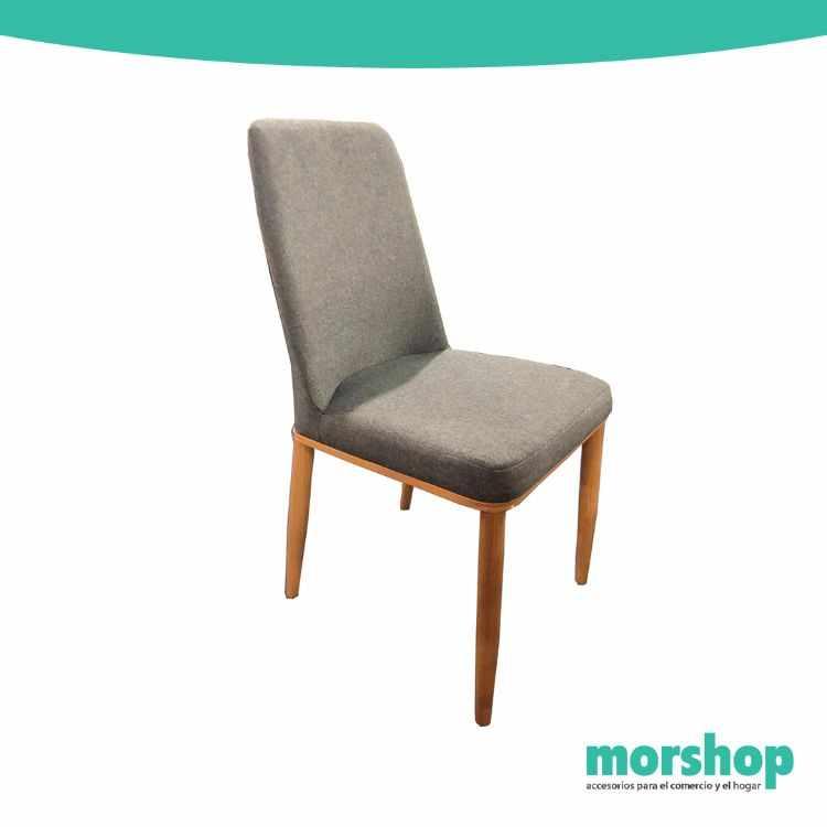 Morshop - Tienda de sillas de oficina y sillas gamer en Villa Crespo, Buenos Aires 3