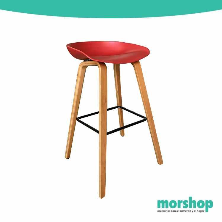 Morshop - Tienda de sillas de oficina y sillas gamer en Villa Crespo, Buenos Aires 4