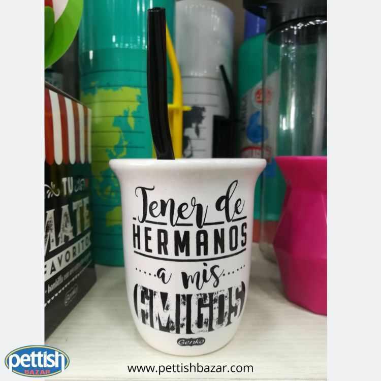 Pettish Bazar, locales en la Ciudad de Buenos Aires 5