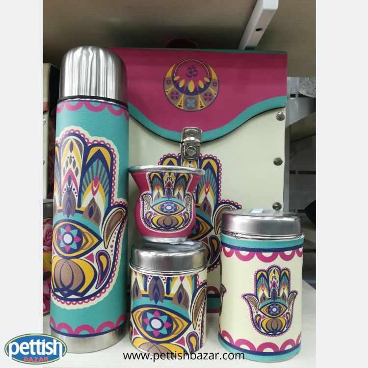 Pettish Bazar, locales en la Ciudad de Buenos Aires 6