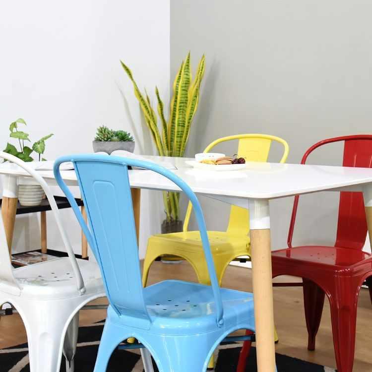 Quamo - Muebles modernos y contemporáneos en Mataderos, Buenos Aires 3