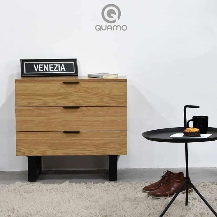 Quamo - Muebles modernos y contemporáneos en Mataderos, Buenos Aires 7