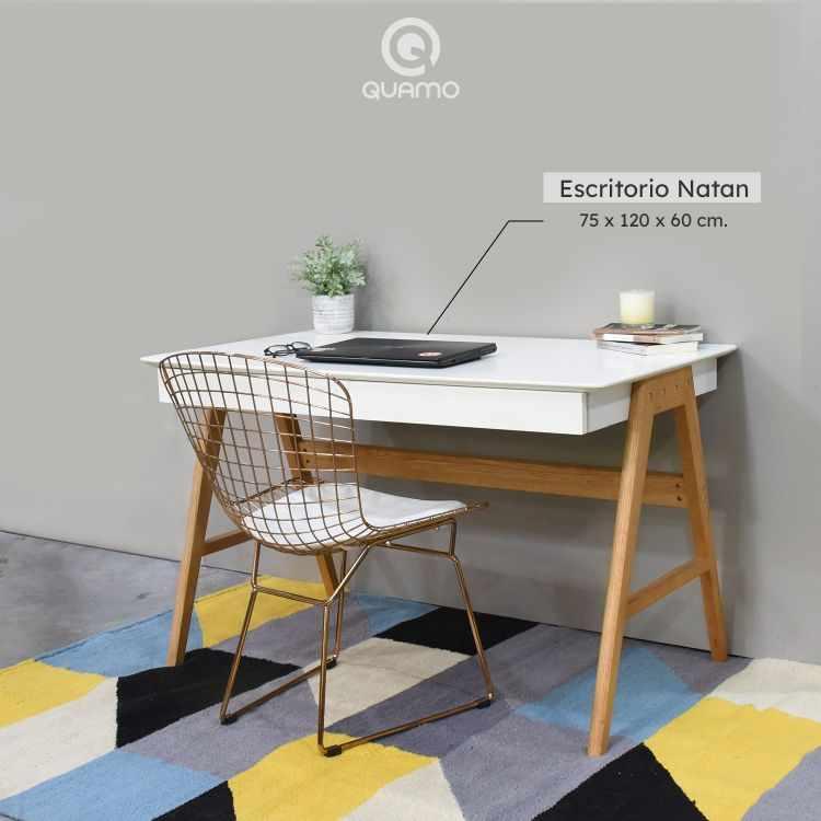Quamo - Muebles modernos y contemporáneos en Mataderos, Buenos Aires 8