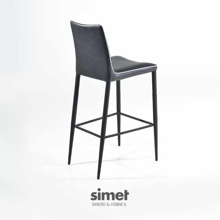 Simet Diseño & Fábrica de sillas y muebles en Villa Luro, Buenos Aires 4