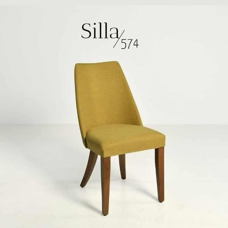 Simet Diseño & Fábrica de sillas y muebles en Villa Luro, Buenos Aires 5