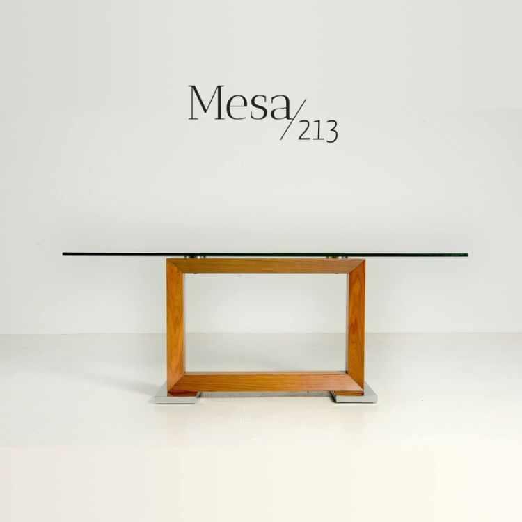 Simet Diseño & Fábrica de sillas y muebles en Villa Luro, Buenos Aires 8