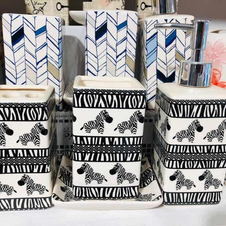 Tienda Antonia Gift & Deco en Ciudad de Córdoba 11