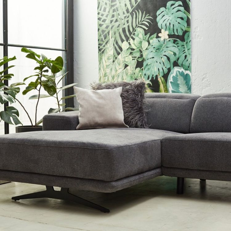 Tienda Living - Sofás y sillones de diseño en Villa Ortúzar, CABA 1