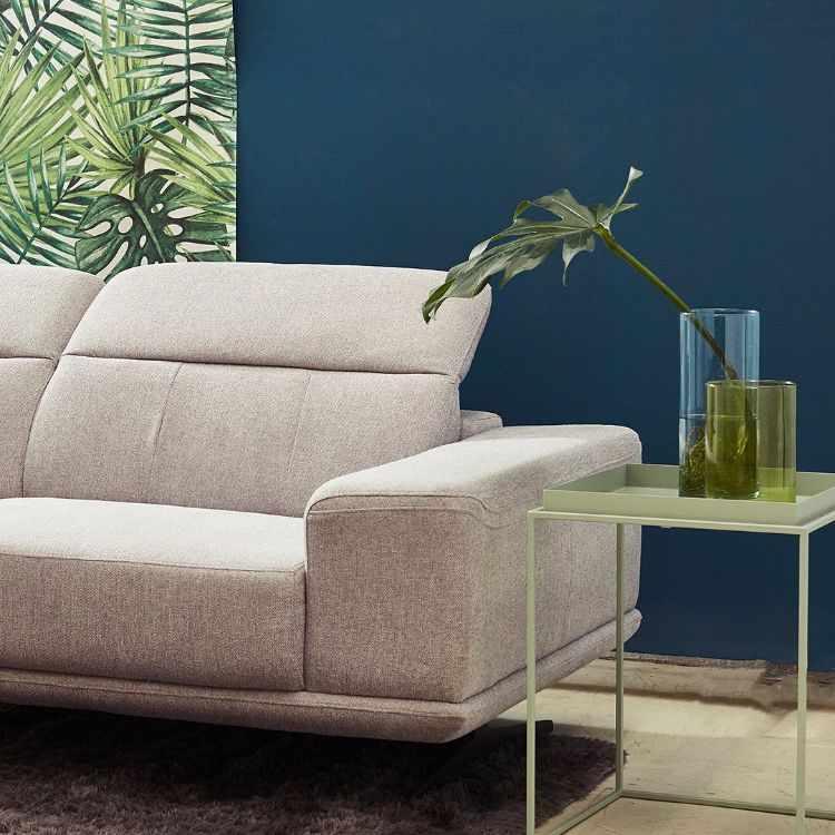 Tienda Living - Sofás y sillones de diseño en Villa Ortúzar, CABA 4