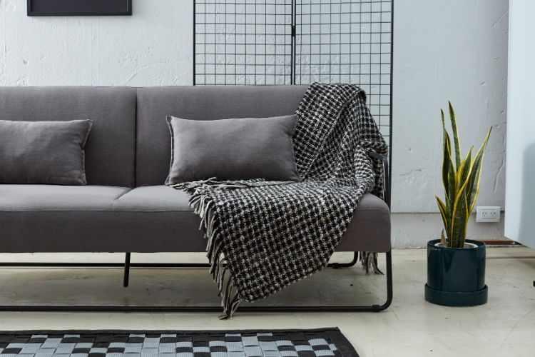 Tienda Living - Sofás y sillones de diseño en Villa Ortúzar, CABA 5