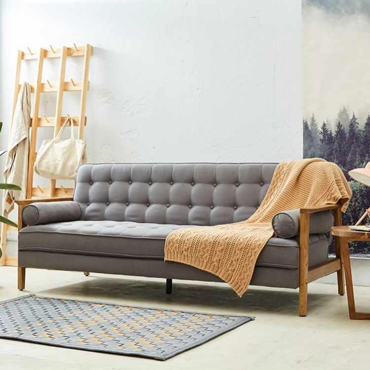 Tienda Living - Sofás y sillones de diseño en Villa Ortúzar, CABA 6