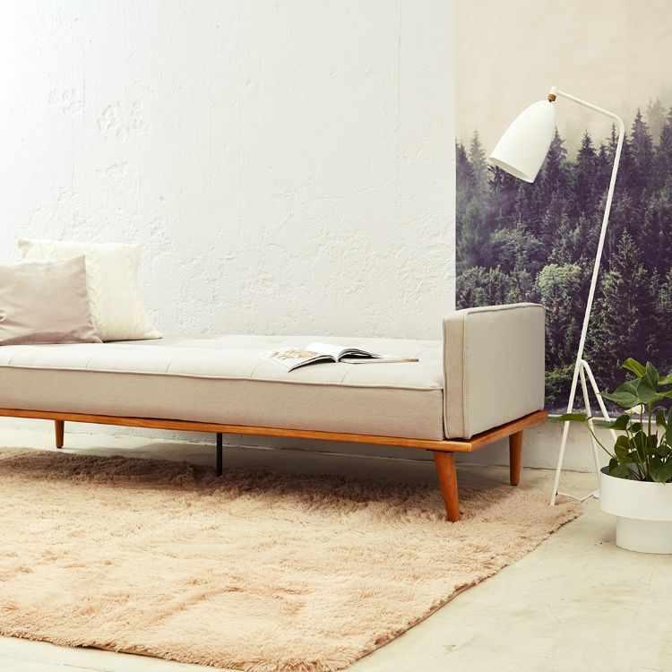 Tienda Living - Sofás y sillones de diseño en Villa Ortúzar, CABA 7
