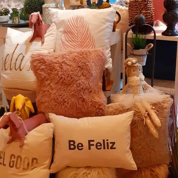 Agustina's Blends - Decoración y accesorios en Las Cañitas, Buenos Aires 4
