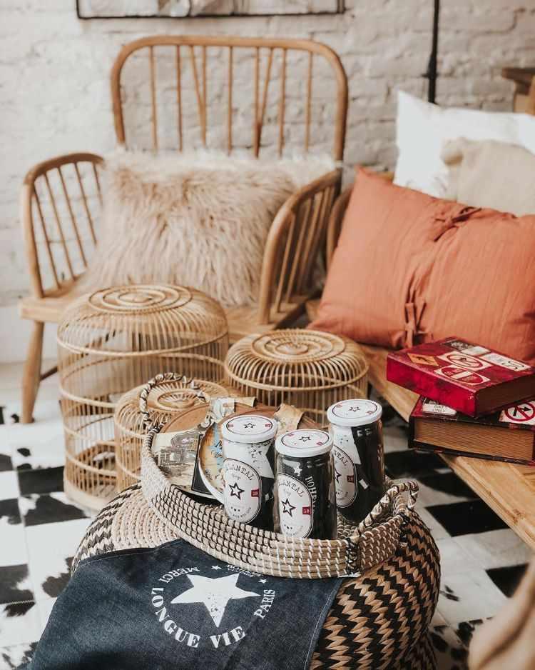 Boutique Decó - Muebles y decoración en Villa María, Córdoba 10