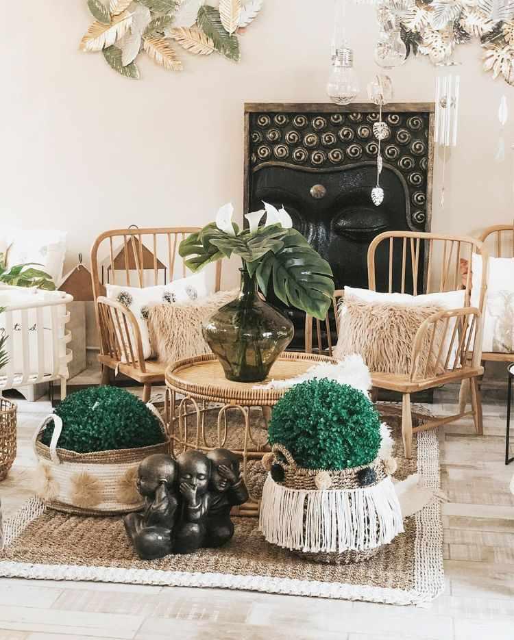 Boutique Decó - Muebles y decoración en Villa María, Córdoba 11