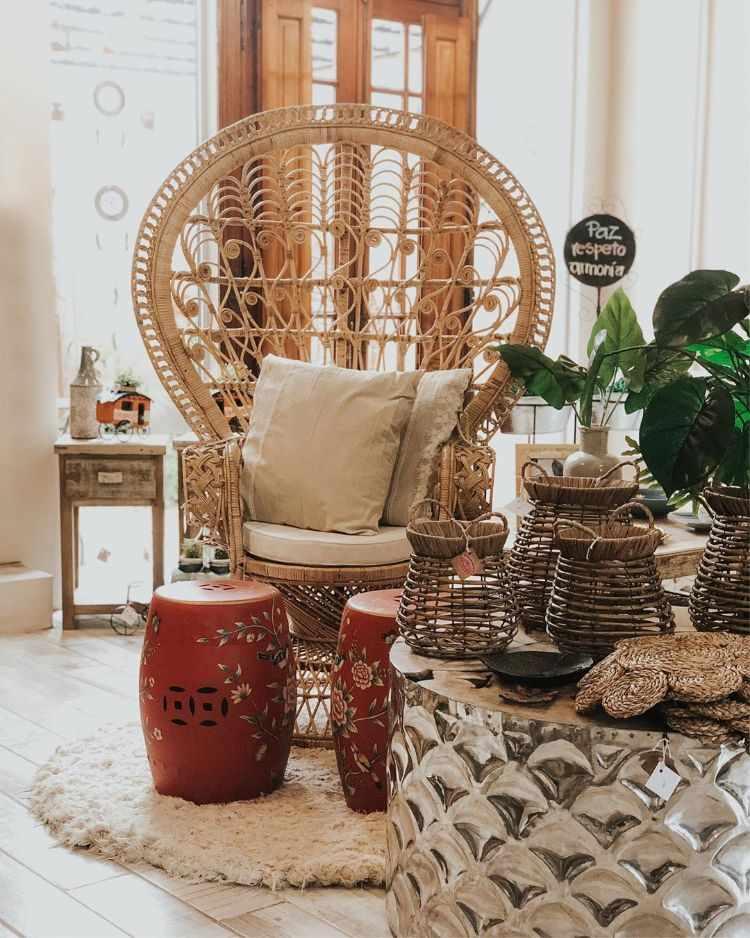 Boutique Decó - Muebles y decoración en Villa María, Córdoba 5