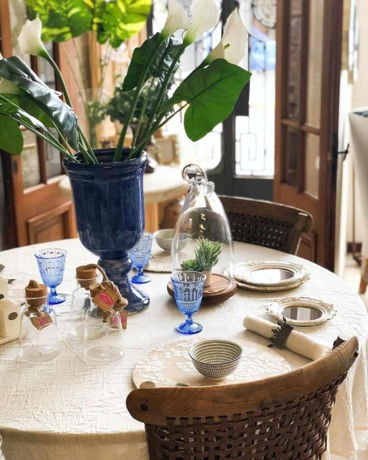 Boutique Decó - Muebles y decoración en Villa María, Córdoba 7