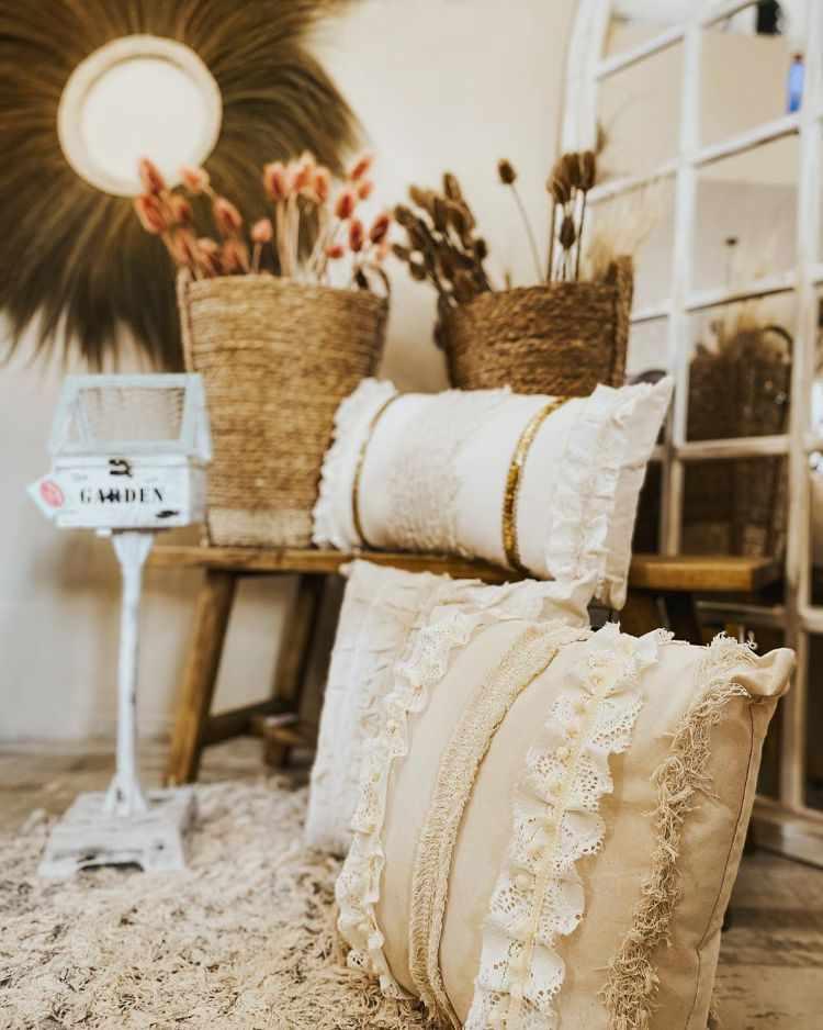 Boutique Decó - Muebles y decoración en Villa María, Córdoba 9