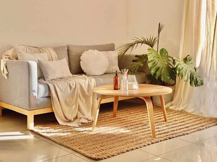 Henderson Muebles y Objetos - Decoración y muebles en Córdoba Capital 3