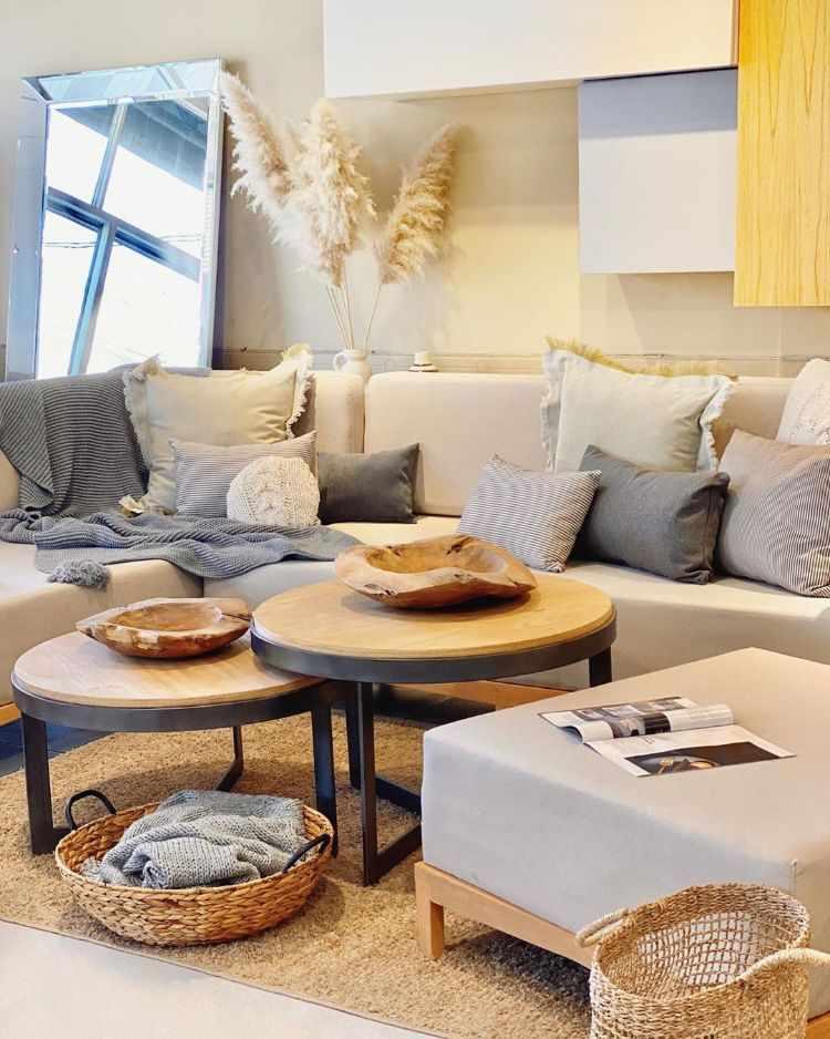Henderson Muebles y Objetos - Decoración y muebles en Córdoba Capital 5