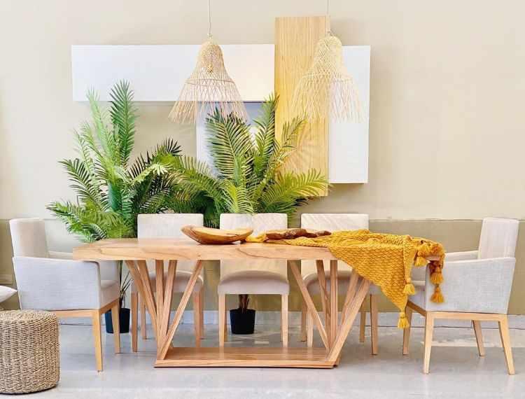 Henderson Muebles y Objetos - Decoración y muebles en Córdoba Capital 6