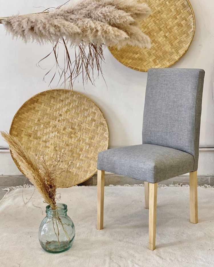 Henderson Muebles y Objetos - Decoración y muebles en Córdoba Capital 7