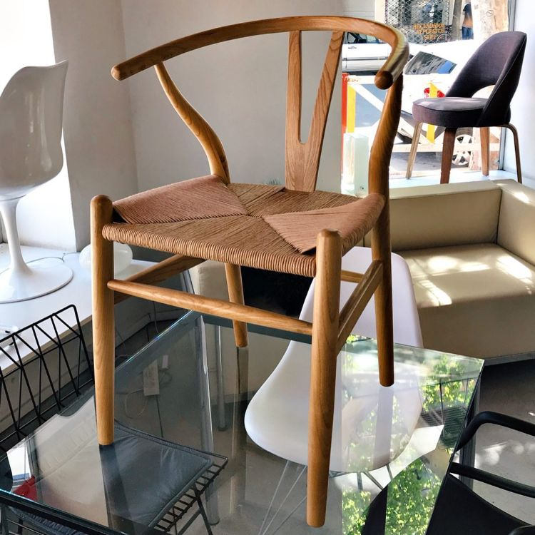 Newton - Muebles de diseño clásico moderno en Buenos Aires 2
