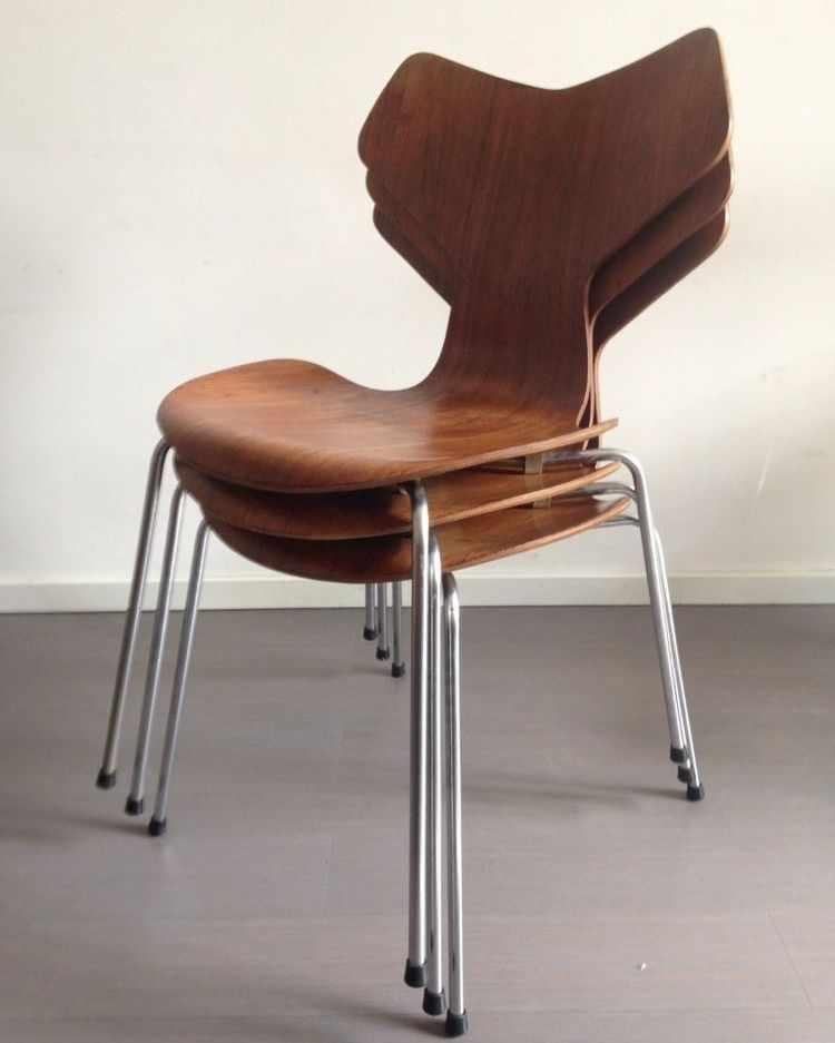 Newton - Muebles de diseño clásico moderno en Buenos Aires 5