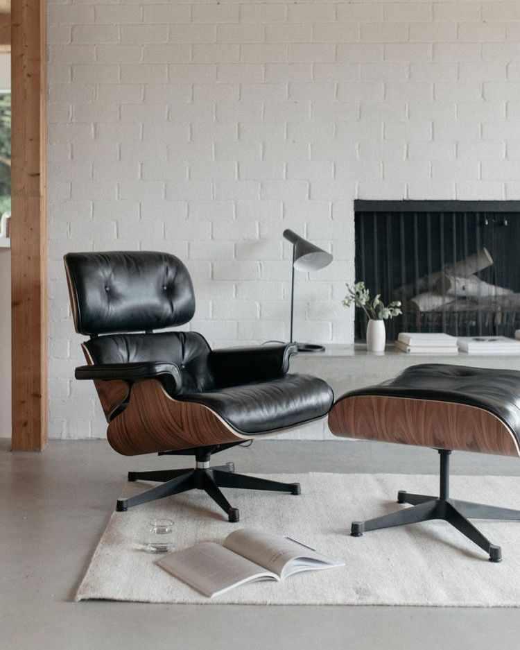 Newton - Muebles de diseño clásico moderno en Buenos Aires 6