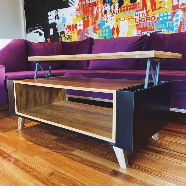 Anamenaz - Muebles de diseño en Martínez, Zona Norte 2