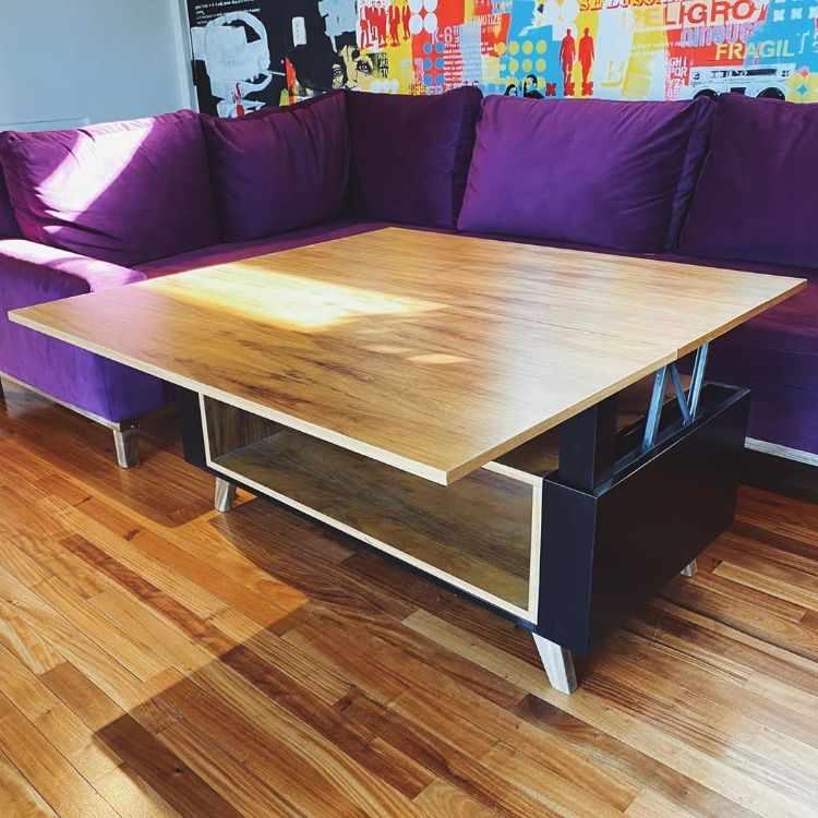 Anamenaz - Muebles de diseño en Martínez, Zona Norte 3