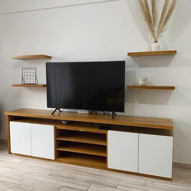 Anamenaz - Muebles de diseño en Martínez, Zona Norte 7