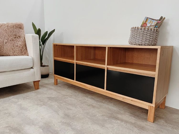 Anamenaz - Muebles de diseño en Martínez, Zona Norte 8