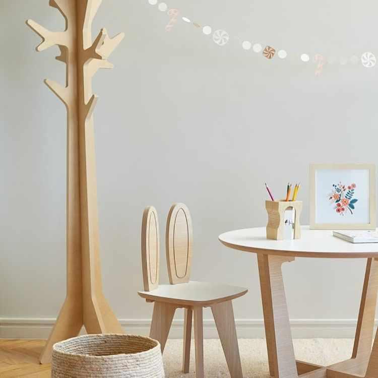 Anidando Deco - Muebles y decoración infantiles 2