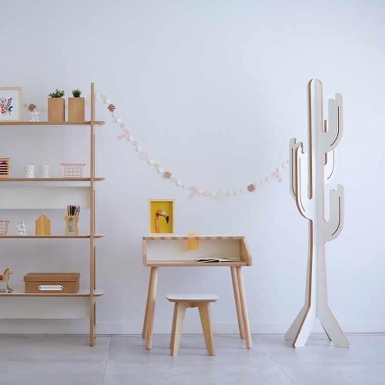 Anidando Deco - Muebles y decoración infantiles 3