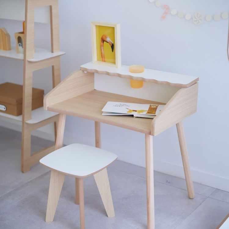 Anidando Deco - Muebles y decoración infantiles 4