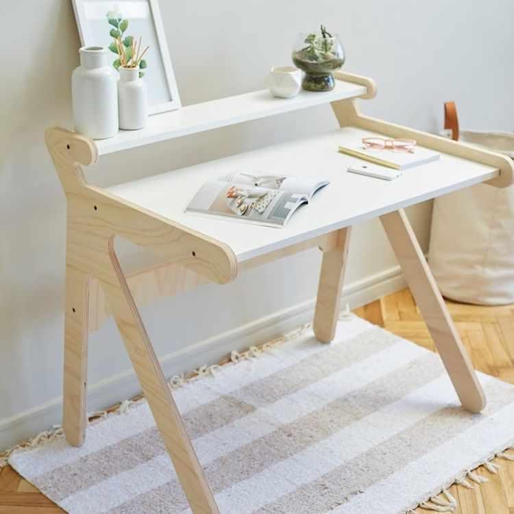 Anidando Deco - Muebles y decoración infantiles 5