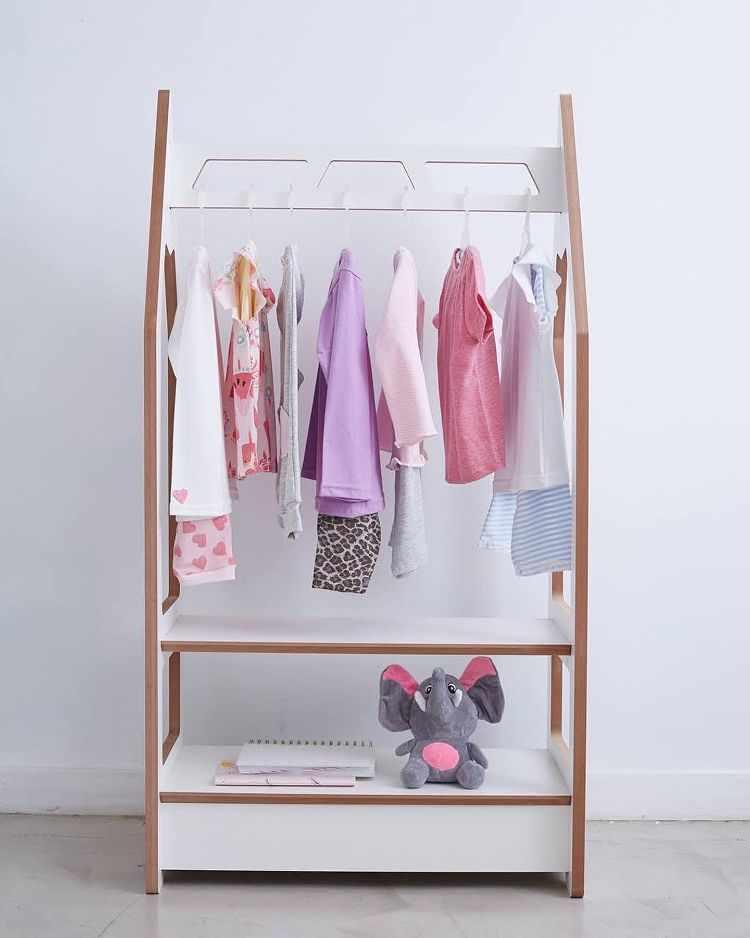 Anidando Deco - Muebles y decoración infantiles 7